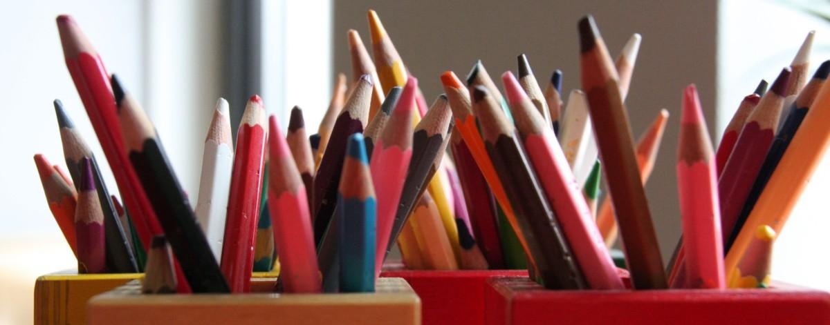 Agressietraining Onderwijs